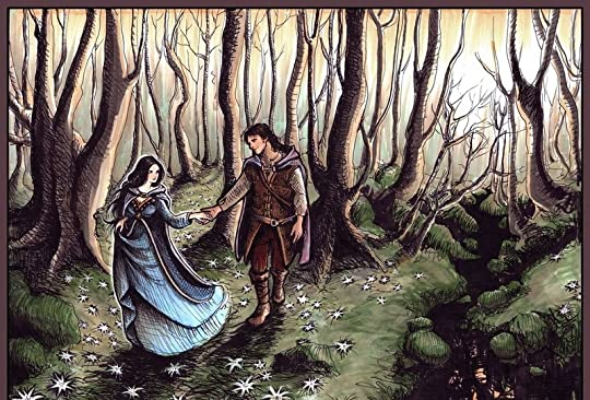 photo luthien beren lord of the rings_zpsxqtn24rf.jpg