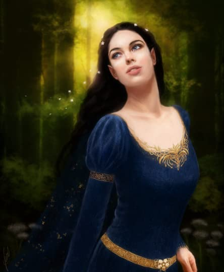 photo luthien lord of the rings_zpspjtxdztk.png