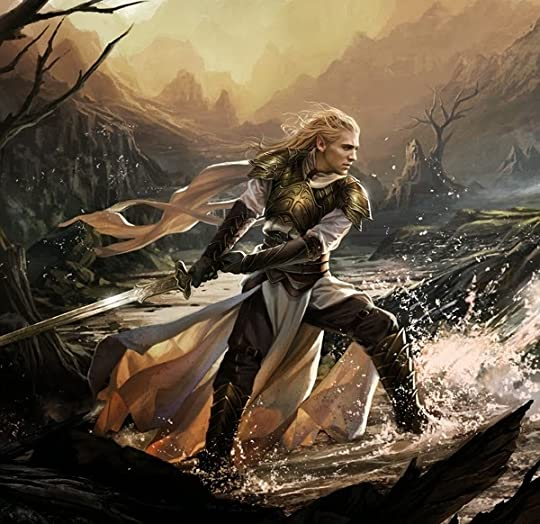 photo lord of the rings glorfindel_zpsx65gl4br.jpg