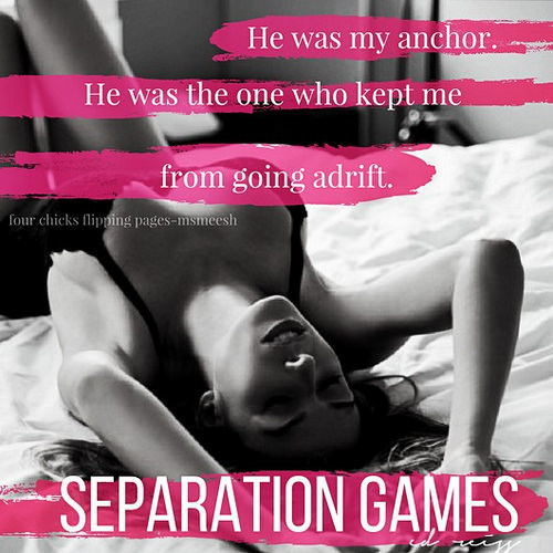 #SeparationGames (1)