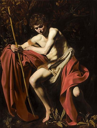 photo Caravaggio-StJohn_front_zpsqzkpxemo.jpg