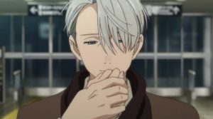 yuri-on-ice-episode-9-recap-episode-10-spoilers