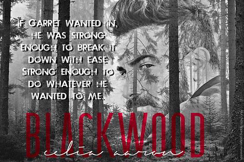 #Blackwood
