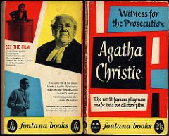 Agatha Christie Knjige Pdf