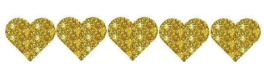 photo gold hearts.jpg