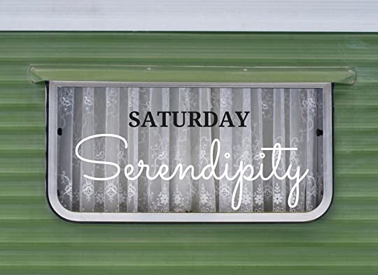 Every Saturday, Rain or Shine