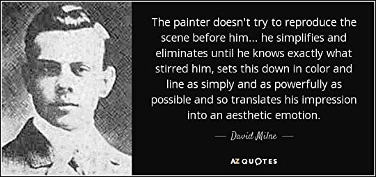 photo David Milne Quote_zpshrrdwfgy.jpg