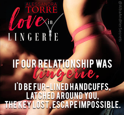photo Love in Lingerie - Alessandra Torre_zpseplrnmu8.png