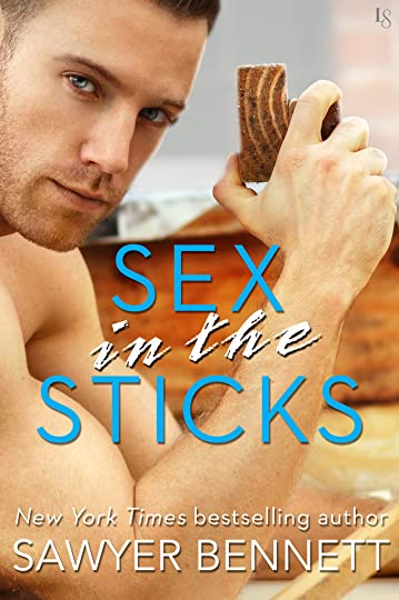 photo benn_sex in sticks_FINAL1.jpg