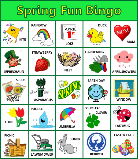 Spring Fun Bingo photo Spring Fun Bingo 2_zpsx4pgv4oj.png