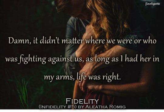 fidelity kiss trust