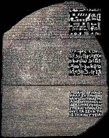 photo Keys of Egypt - rosettastone2_zpsaxmu6bo1.jpg