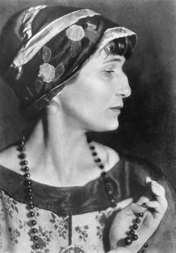a description of anna akhmatova a true poet Similar books to fifteen poems of anna akhmatova (selected poems of the russian symbolists: bryusov, akhmatova and mandelstam book 2) kindle daily deal: save at least 70% each day we unveil a new book deal at a specially discounted price - for that day only.