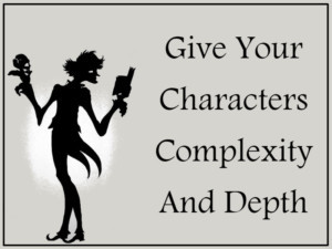 give-your-characters-complexity-and-depth