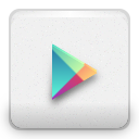android-google-play-icon1
