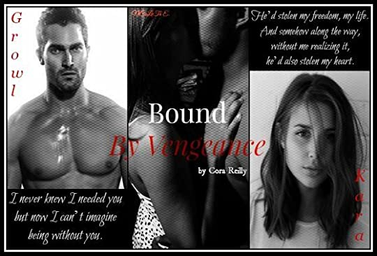 Bound By Temptation Pdf