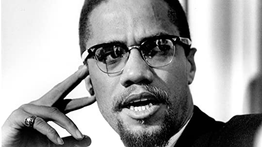 the autobiography of malcolm x by malcolm x one of the strongest realisations malcolm x had was learning exactly who he was as a political figure his rhetoric was extraordinary