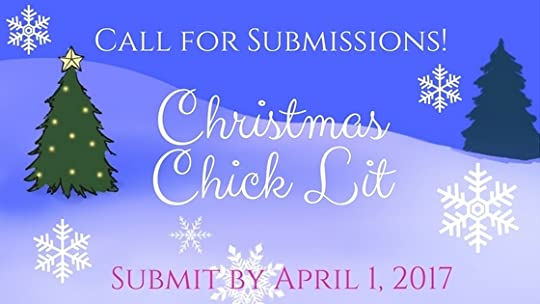 xmas-submissions-blog
