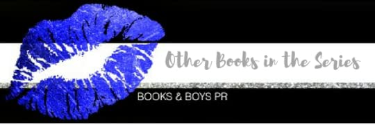 other-books-in-the-series