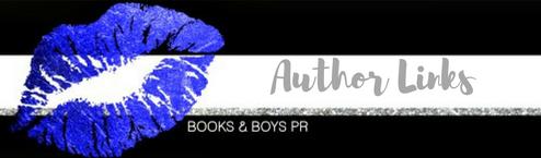 author-links