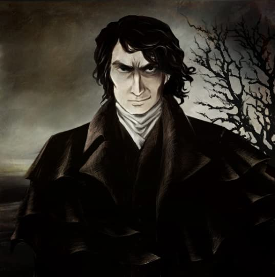 photo portrait_of_heathcliff_by_myrrha_silvenia-d6facld_zpshdrd9man.png