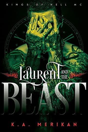 Laurent and the Beast