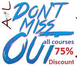 Mindful Being Course Discount