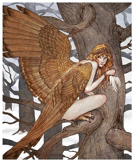 Masquerade (Micah Grey, #3) by Laura Lam