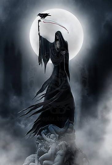 photo reaper_zpsrru5jddj.jpg