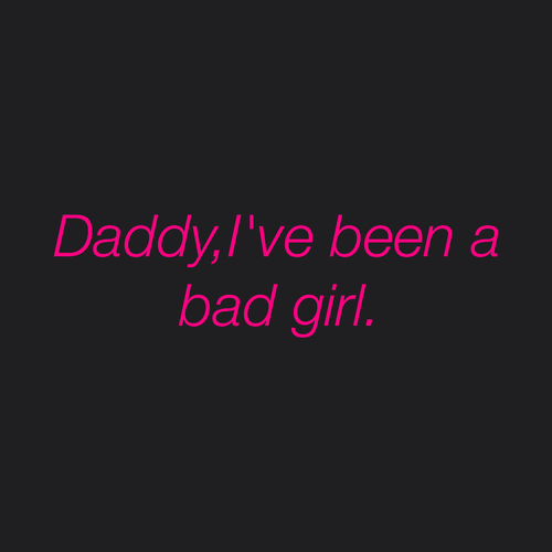 Daddy quotes dirty Dirty Grandpa