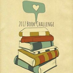 Dead before dying by deon meyer 2017 reading challenge fandeluxe Images