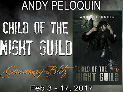 http://tometender.blogspot.com/2017/01/andy-peloquins-child-of-night-guild.html