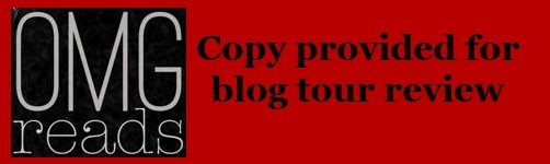 photo Copy 4 blog tour.jpg