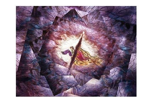 Το βιβλίο κοσμείται με την εικονογράφηση του Αλέξανδρου Κοράκη