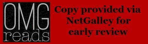 photo Copy 4 NetGalley.jpg
