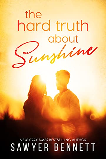 photo The Hard Truth About Sunshine AMAZON-1.jpg