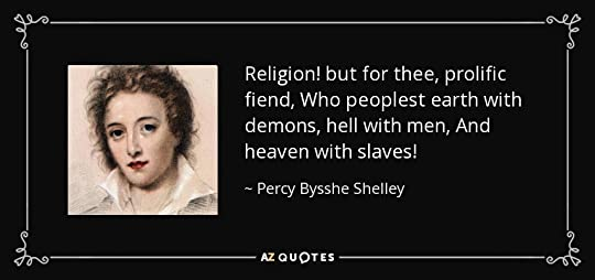The necessity of atheism and other essays by percy bysshe shelley description fandeluxe PDF