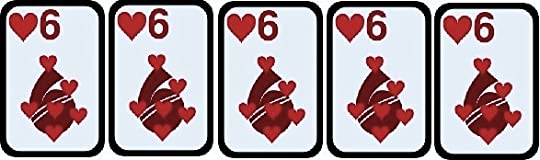 photo six of hearts 2 2.jpg