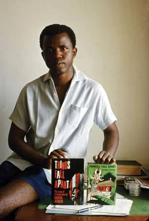 chinua achebe the education of a british-protected child essays The education of a british-protected child has 620 ratings and 93 reviews  book of essays as chinua achebe's 'first new book in more than twenty years', but in .