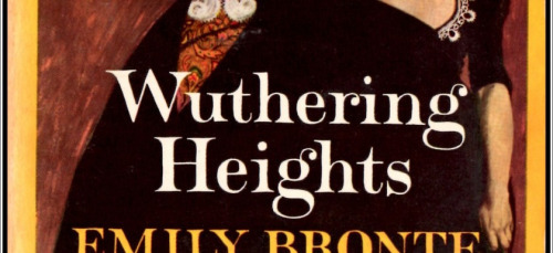 wuthering heights gothic site city university of new york gothic wuthering heights essay