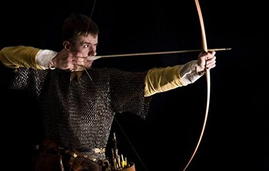 medieval-archer-chainmail