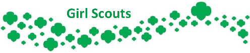 Girl Scouts photo Girl Scouts_zpsjb8gh5k7.png
