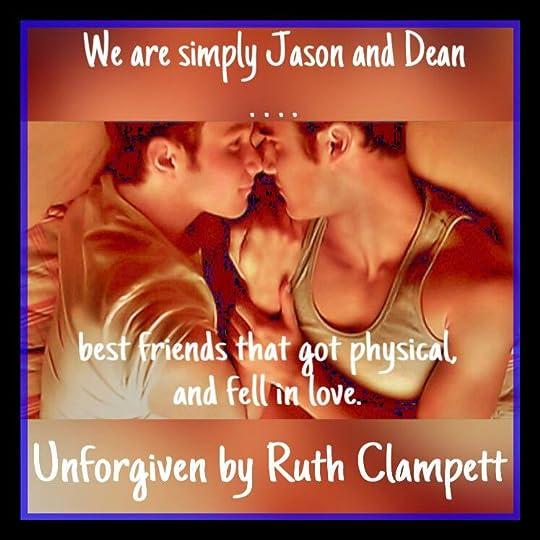 photo simply Jason and Dean_zpskdmypaga.jpg