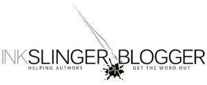 InkSlinger blogger banner