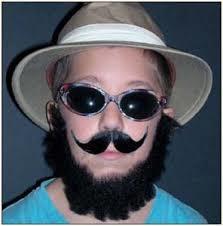 photo Disguise_zps8nvm0ukl.jpg