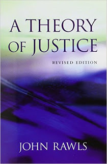 kant theory and justice