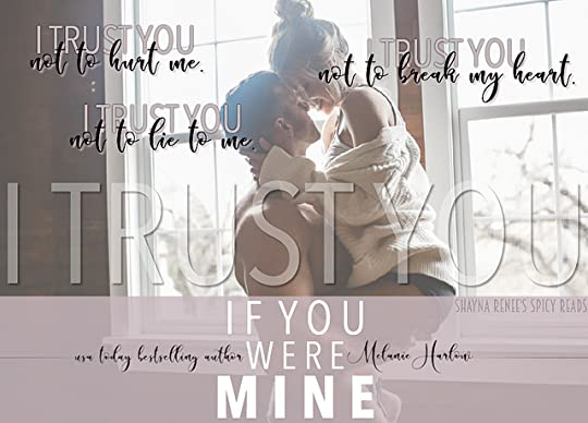 if you were mine teaser 2