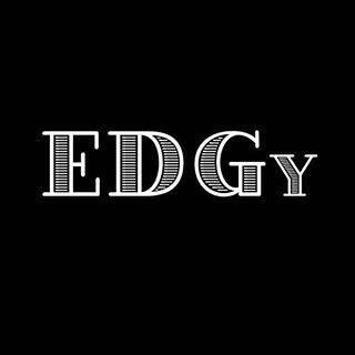 EDGY Reviews