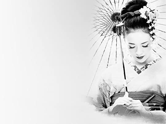 Ebook Memoirs Of A Geisha Bahasa Indonesia