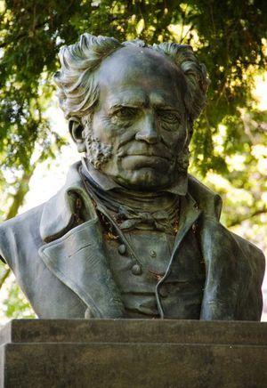 essays and aphorisms schopenhauer Essays of schopenhauer, by arthur schopenhauer on women these few words of jouy, sans les femmes le commencement de notre vie.